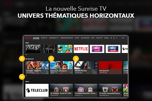 TV Sunrise Menu_Grid_Promo_Teaser_FR