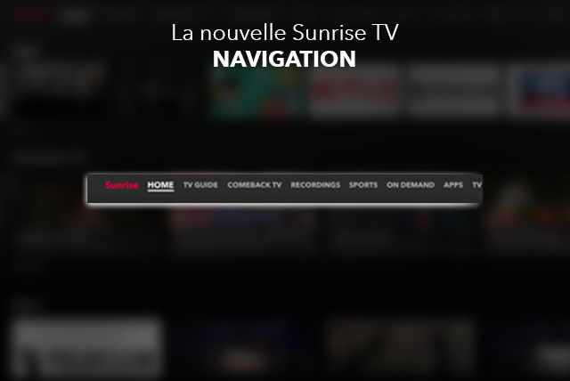 TV Sunrise Navigation_Bar_Grid_Promo_Teaser_FR