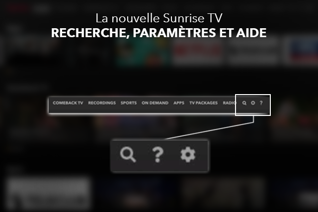 TV Sunrise Search_Grid_Promo_Teaser_FR
