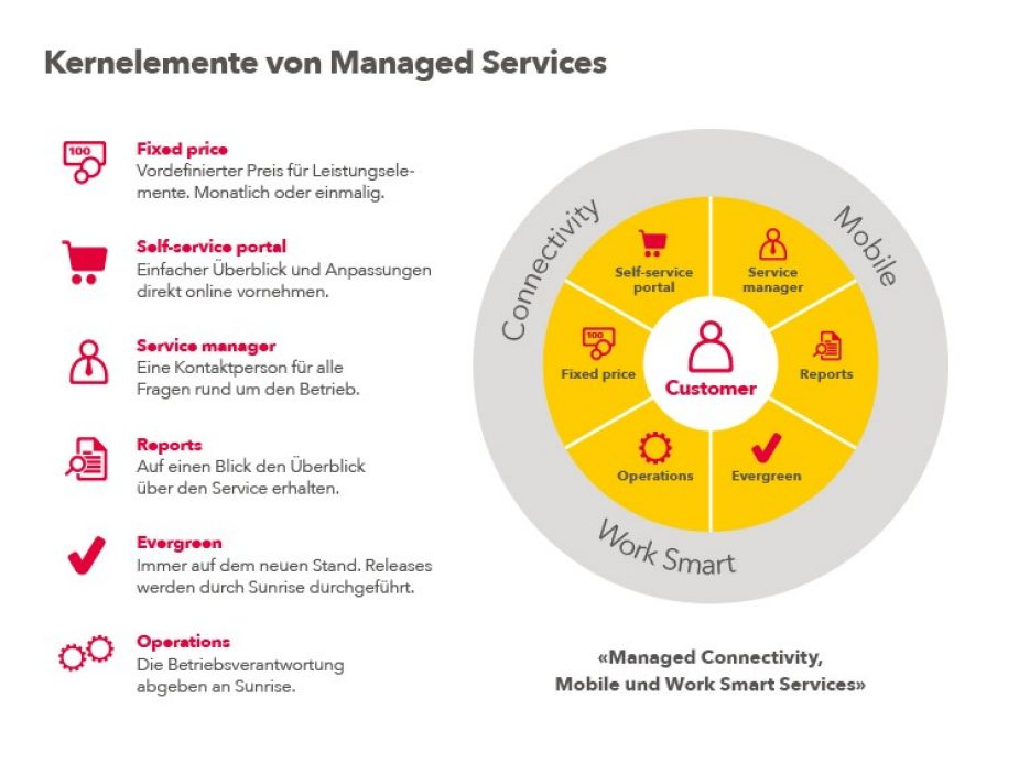 Grafik_Managed_Service_750x563px_DE