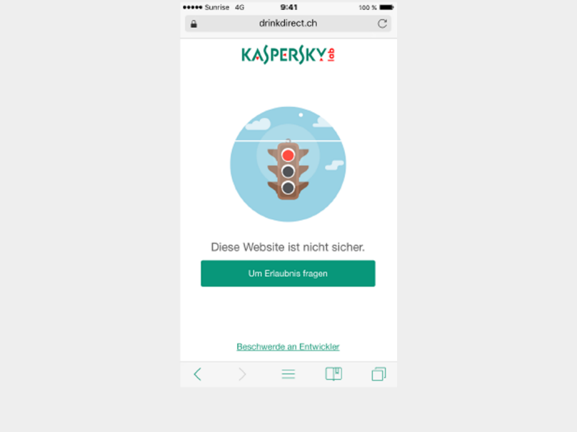 de_kaspersky_screenshot_01_tutorial_1300x871_safe_zone