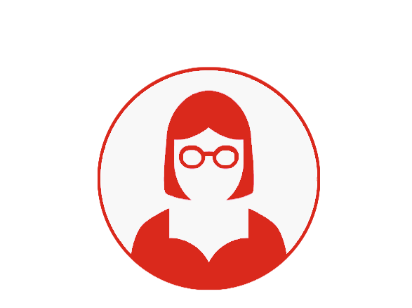 icon-human-round-malware-surf-protect_woman_glasses