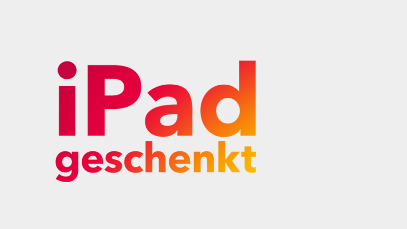 ipad_on_top_campaign_teaser_960x540