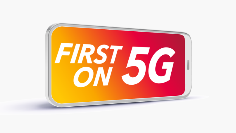 5G_devices_campaign_teaser_960x540