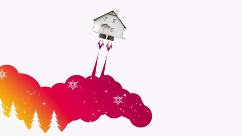 winter-xmas-promo-internet-rocket-house-campaign_teaser_960x540