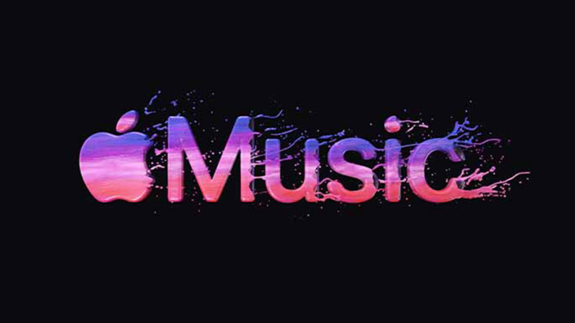 apple_music_paint_campaign_teaser_960x540