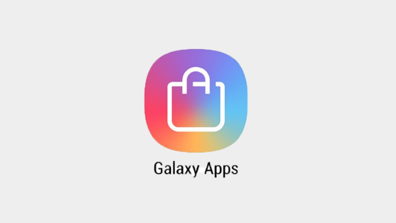 galaxy_apps_grid_promo_product_teaser_960x540