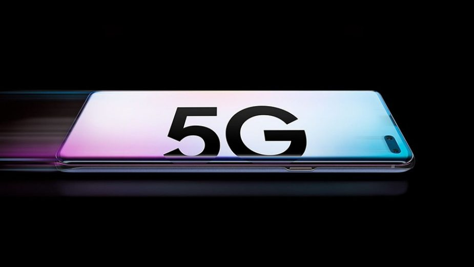 5G_Information_hyperfast