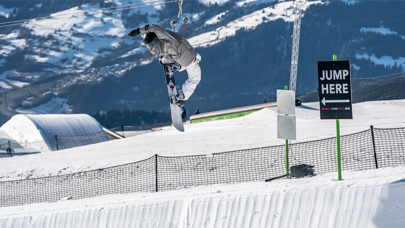 laax3_campaign_teaser_960x540
