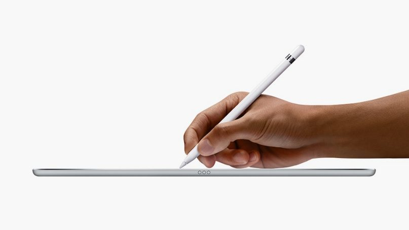 woa-thema-how-to-ipad-apple-pencil-teaser-960x540