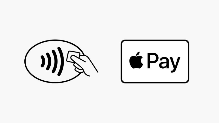 woa-thema-apple-pay-contactless-logo-960x540
