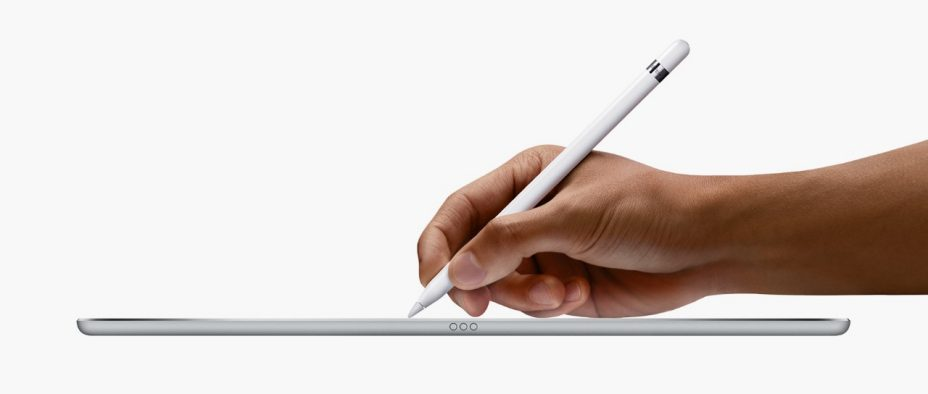 woa-thema-how-to-ipad-apple-pencil-article-1740x740