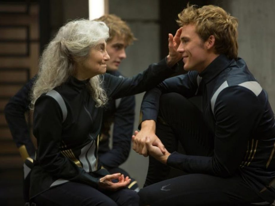20151120_entertainment_panem_1_12_960x542