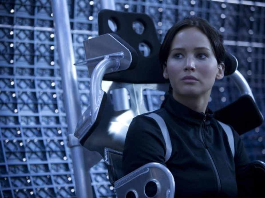 20151120_entertainment_panem_1_7_960x542