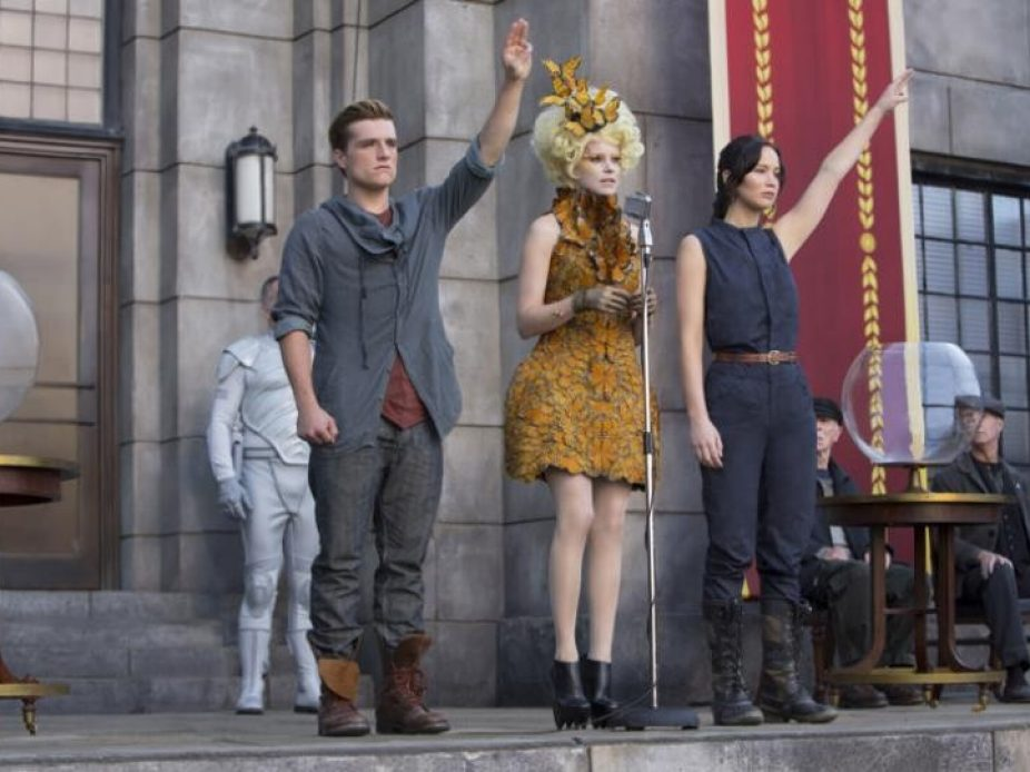 20151120_entertainment_panem_1_2_960x542