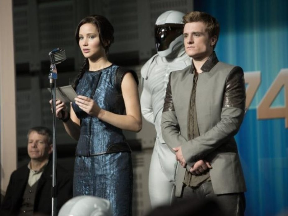 20151120_entertainment_panem_1_3_960x542