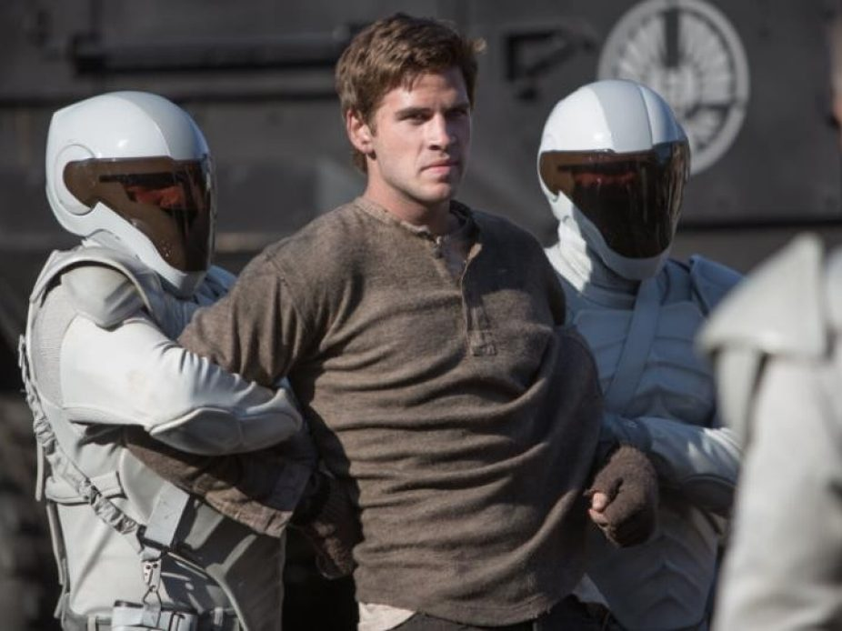 20151120_entertainment_panem_1_4_960x542