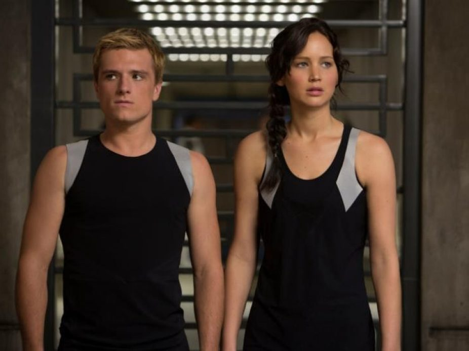 20151120_entertainment_panem_1_10_960x542
