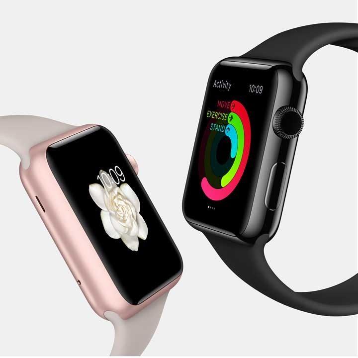 10 funktionen die aus der apple watch ein richtig n tzliches gadget machen. Black Bedroom Furniture Sets. Home Design Ideas