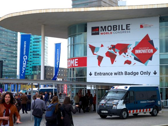 20160209_geraete_mobileworldcongress_lead