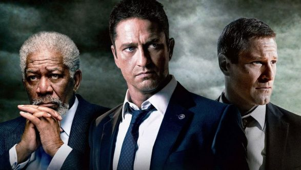 20160722_Entertainment_Filmab_KW29_Teaser_LondonHasFallen
