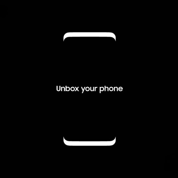samsung-galaxy-s8-rumors-teaser