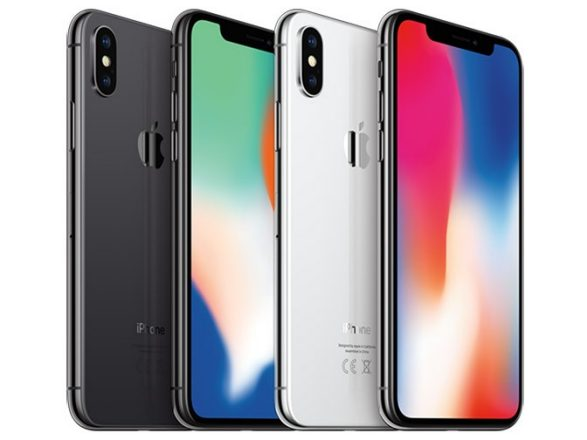 iphone-x-review-teaser