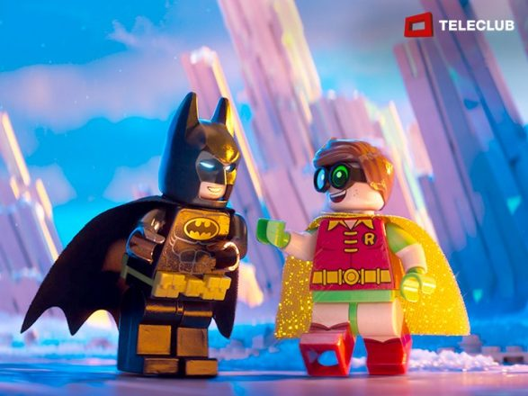 The_Lego_Batman_Movie_720x540px