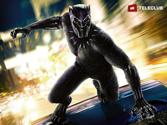 1812_Black_Panther_720x540px