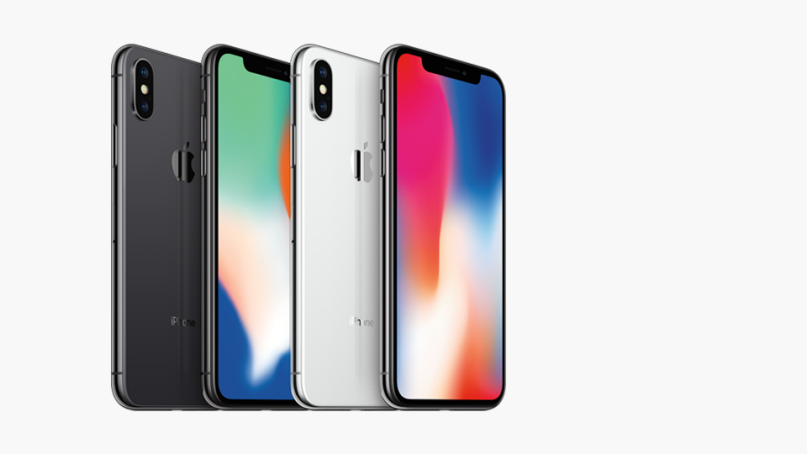 iPhone_X_campaign_teaser_960x540