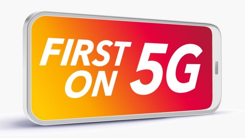5G_diveces_big_promo_teaser_960x720