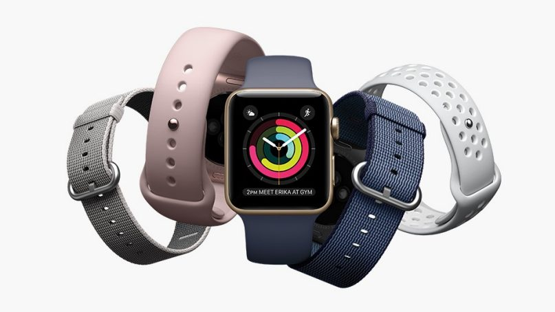 woa-landingpage-apple-watch-teaser-960x540