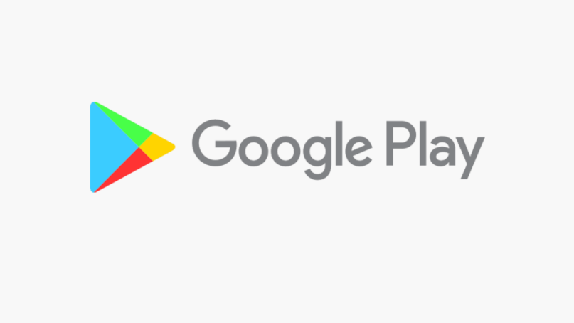 google_play_campaign_teaser_960x540