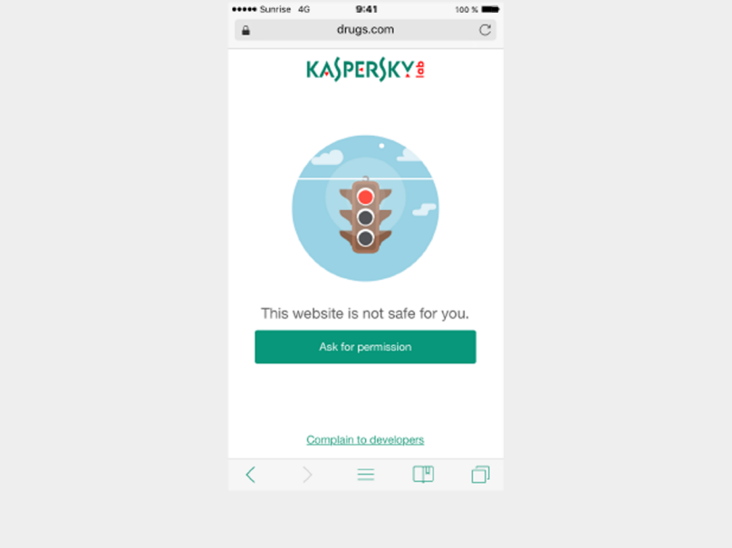 en_kaspersky_screenshot_01_tutorial_1300x871_safe_zone