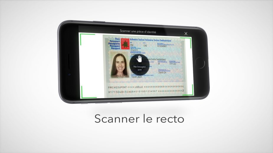 ID-Checker-Erklaerfilm-FR-Screen-Pass_front