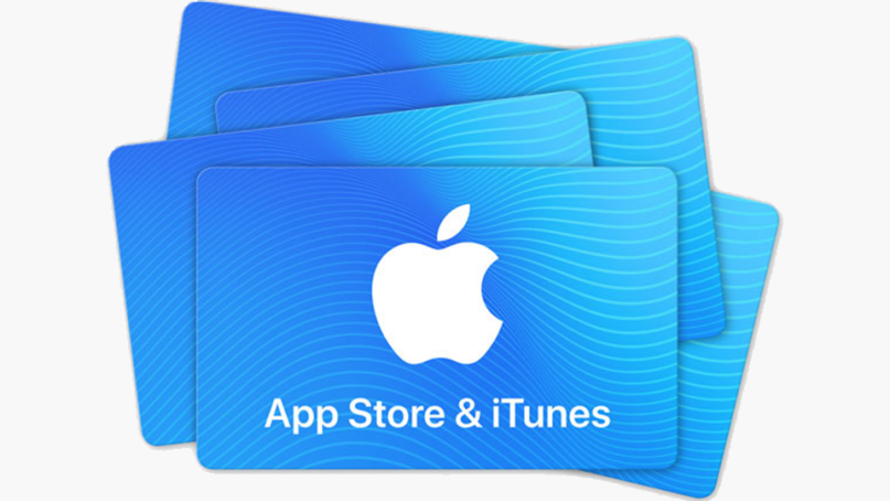 applecard_grid_promo_product_teaser_960x540