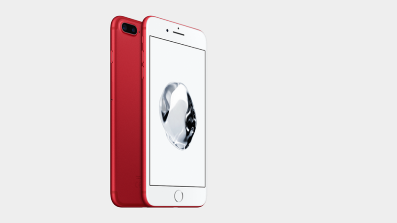 iphone7plus_productred_campaign_teaser_960x540