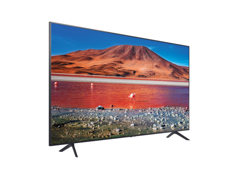 Samsung-TV_Cropped