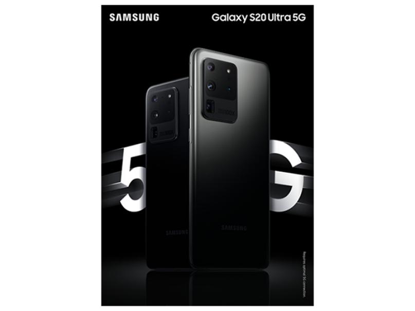 samsunggalaxyS20ultra5G960x540