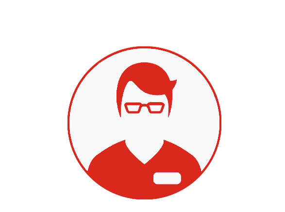 icon-human-round-malware-surf-man_glasses