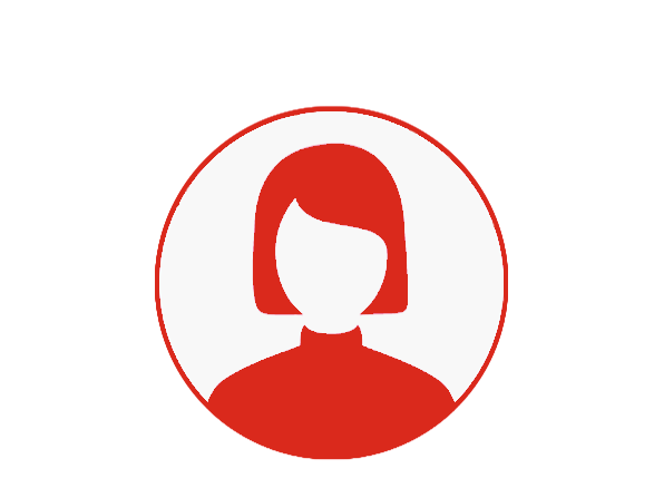 icon-human-round-malware-surf-protect_woman