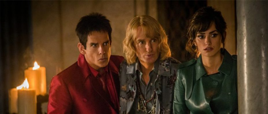 20160722_Entertainment_Moteur_KW29_Lead_Zoolander2