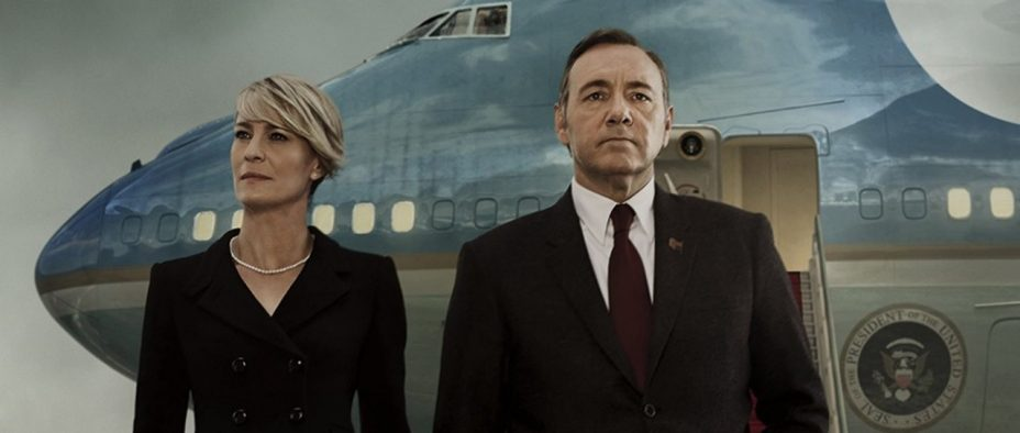 houseofcards2_lead
