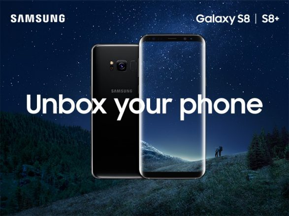 samsung_galaxy_s8_review_teaser