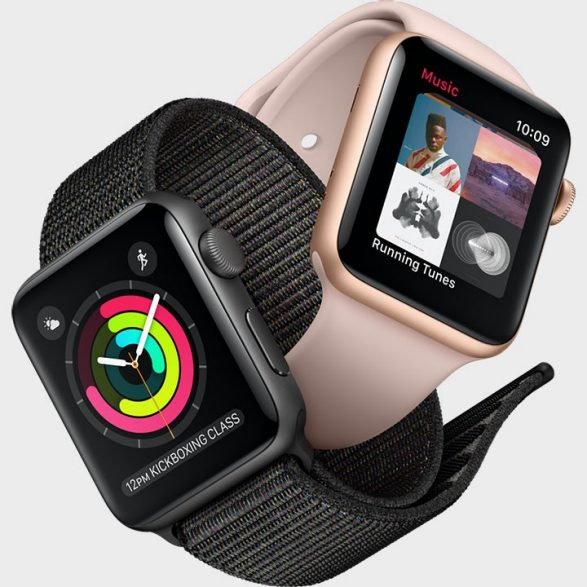 applewatch3_teaser