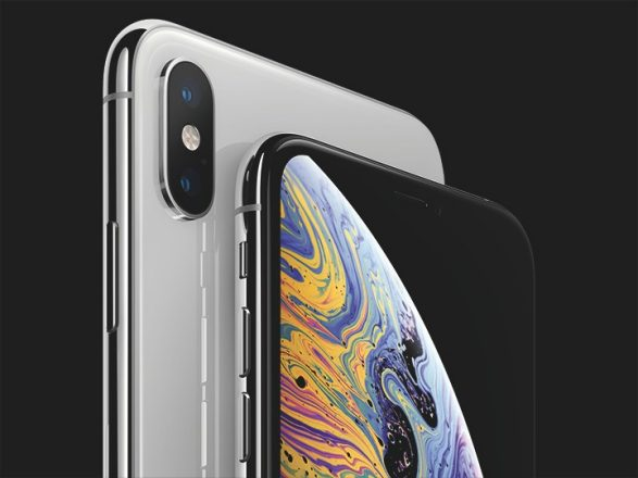 iphone_xs_hands_on_teaser