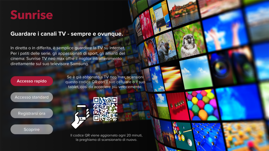 tv_neo_qr_login_it