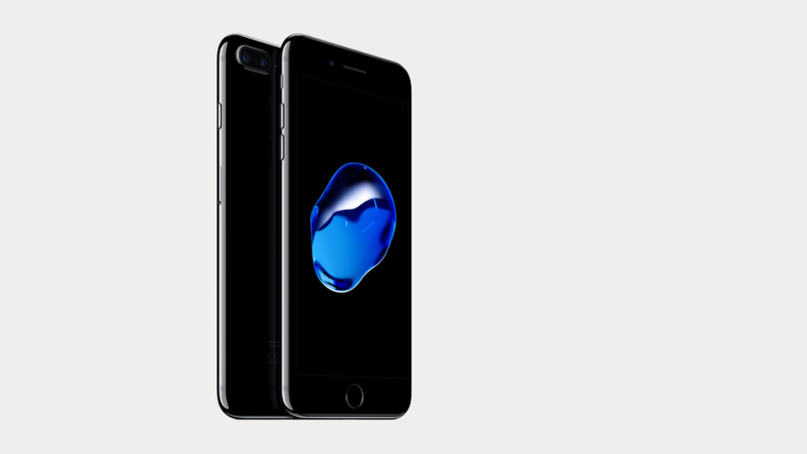 iphone7plus_jetblack_campaign_teaser_960x540