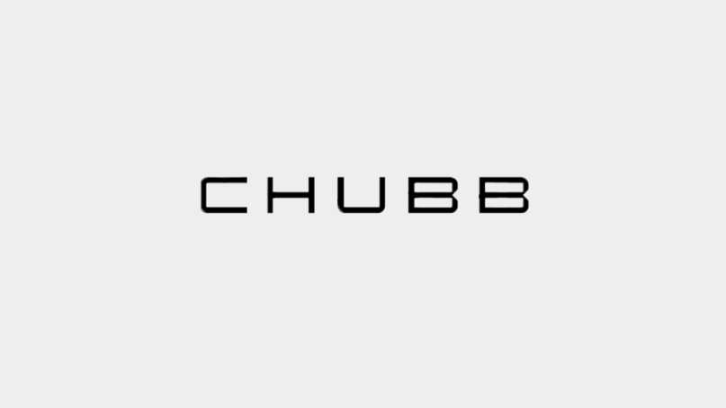 chubb_grid_promo_product_teaser_960x540