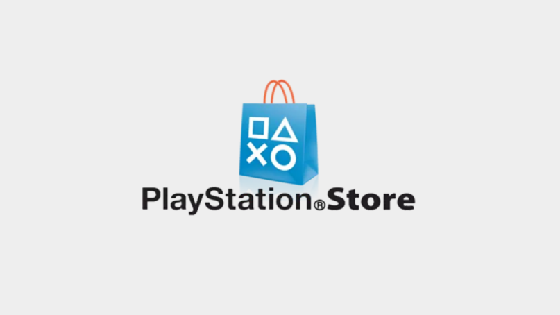 playstation_store_grid_promo_product_teaser_960x540